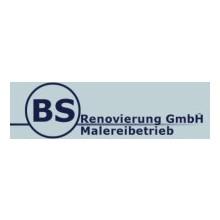 BS Renovierung