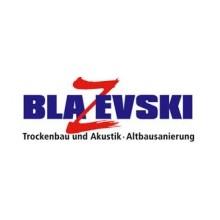 Blazevski