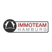 Immoteam Hamburg