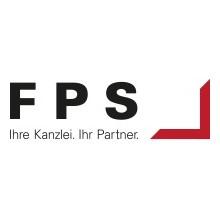 fps-logo